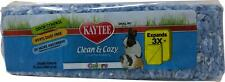 Kaytee Clean And Cozy Bedding