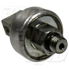 Power Steering Pressure Switch BWD PS104