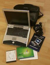 Notebook Pentium 4 MEDION MD 9783 14,1 Netzteil Tasche mit DVD ohne HDD Berlin