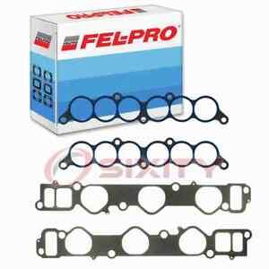 For Toyota Tacoma 1995-2004 Fel-Pro Rear Camshaft Plug