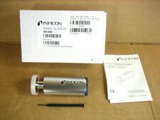 Inficon PSG500-S PIRANI GAUGE  -  NEW