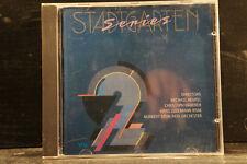 Various Artists - Stadtgarten Series Vol.2
