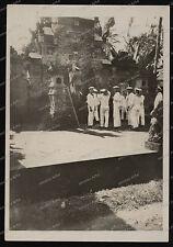 Bali- indonesia-Indonesien-Tempel-Kreuzer Emden-Reise-Marine-3