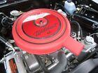 1963 Buick Riviera 401 14