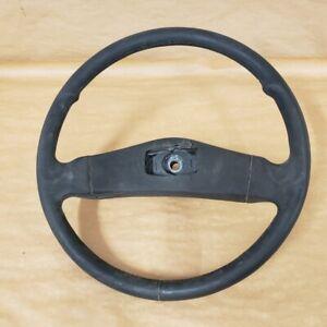 Jensen Healey 1972-1976 Original Steering Wheel OEM