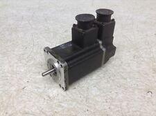 Giddings & Lewis NSM2302 Motor 401-30234-01 M.1015.6946 (BT)