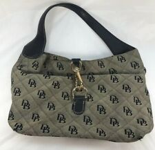 Dooney Bourke Handbag Large