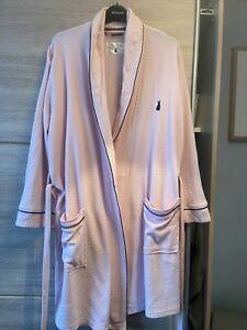 Ann Summers Robe Brand New Medium