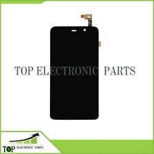 Pantalla LCD THL W200, W200S y W200C - Incluye tàctil. Impecable. A estrenar