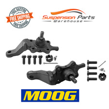 MOOG Suspension Front Lower Ball Joint For Toyota 4Runner Sequoia Tundra 96-02
