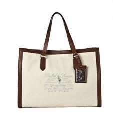 cd6973458ed Ralph Lauren Leather Handbags   eBay
