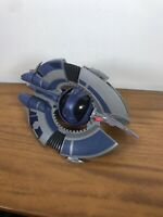Star Wars BUZZ DROID TRI FIGHTER SHIP HASBRO Revenge Of The Sith
