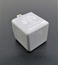 787-Peugeot & Citroen (90-02) 3-Pin Flasher Relay Nagares 9563533980 ITGS/3-12