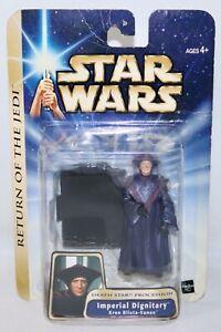 Star Wars Imperial Kren Blista-Vance ~ Deathstar Procession Return Of The Jedi