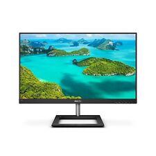 "Philips E-Line 278E1A 27"" IPS 4K + Monitor 278E1A/00"