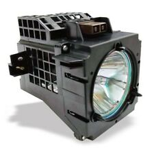 Alda pq ® TV lámpara de repuesto/retroproyección para Sony kdf-50hd900 proyectores