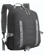 Backpack Sports Bags for Men with Bottle Pocket