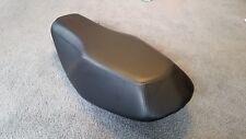 Polaris Pro RMK Seat Cover AXYS IQ Gripper Grip Traction Black Snowmobile