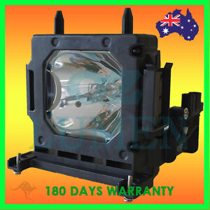 Projector Lamp for SONY LMP-H202