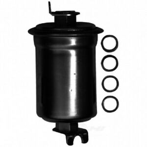 Fuel Filter   G.K. Industries   GF1010