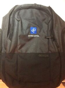 Ogio Backpack Brand New w/ Tags  411072