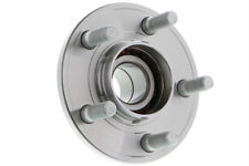 Wheel Bearing and Hub Assembly fits 2005-2014 Dodge Charger Challenger Magnum  M