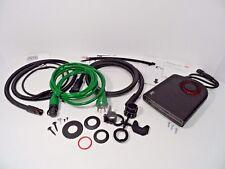 DEFA Termini Comfort Kit II 1400W 230V CAR INTERIOR / CABIN HEATER KIT NEW!!!