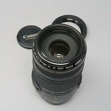 Canon EF 70-300mm f/4-5.6 IS USM Lens Canon Digital SLR Camera