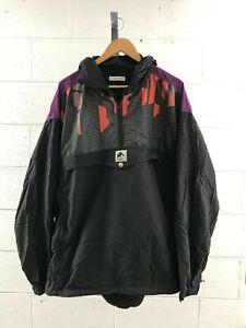 Flagstuff jacket - XL