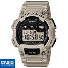 CASIO W-735H-8A2VDF*W-735H-8A2*ORIGINAL*EDICION ESPECIAL*TIPO G-SHOCK*SUMERGIBLE