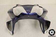2007 HONDA VFR 800 FRONT NOSE COWL COVER FAIRING PANEL VFR800 07