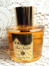 ACQUA DI PARMA IRIS NOBILE EAU DE PARFUM SPRAY - 3.4 oz.