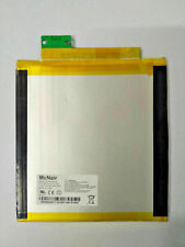 "Good New Battery MLP36100107 For McNair Verizon Ellipsis 8 8"" QTAQZ3 Tablet"