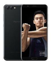 Honor View 10 Midnight Black (BKL – L09, 6GB RAM, 128 GB Memory) NEUF