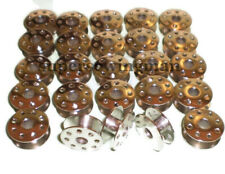 25 pcs. Industrial Sewing Machine Bobbins For consew 230