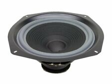 Large Advent, New Large Advent, The Advent, OEM Woofer P001-31858