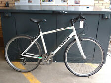 """Trek FX2: Large (20"""" Seat Tube), Fast and rugged Hybrid Bike [Our Ref: 4387]"""