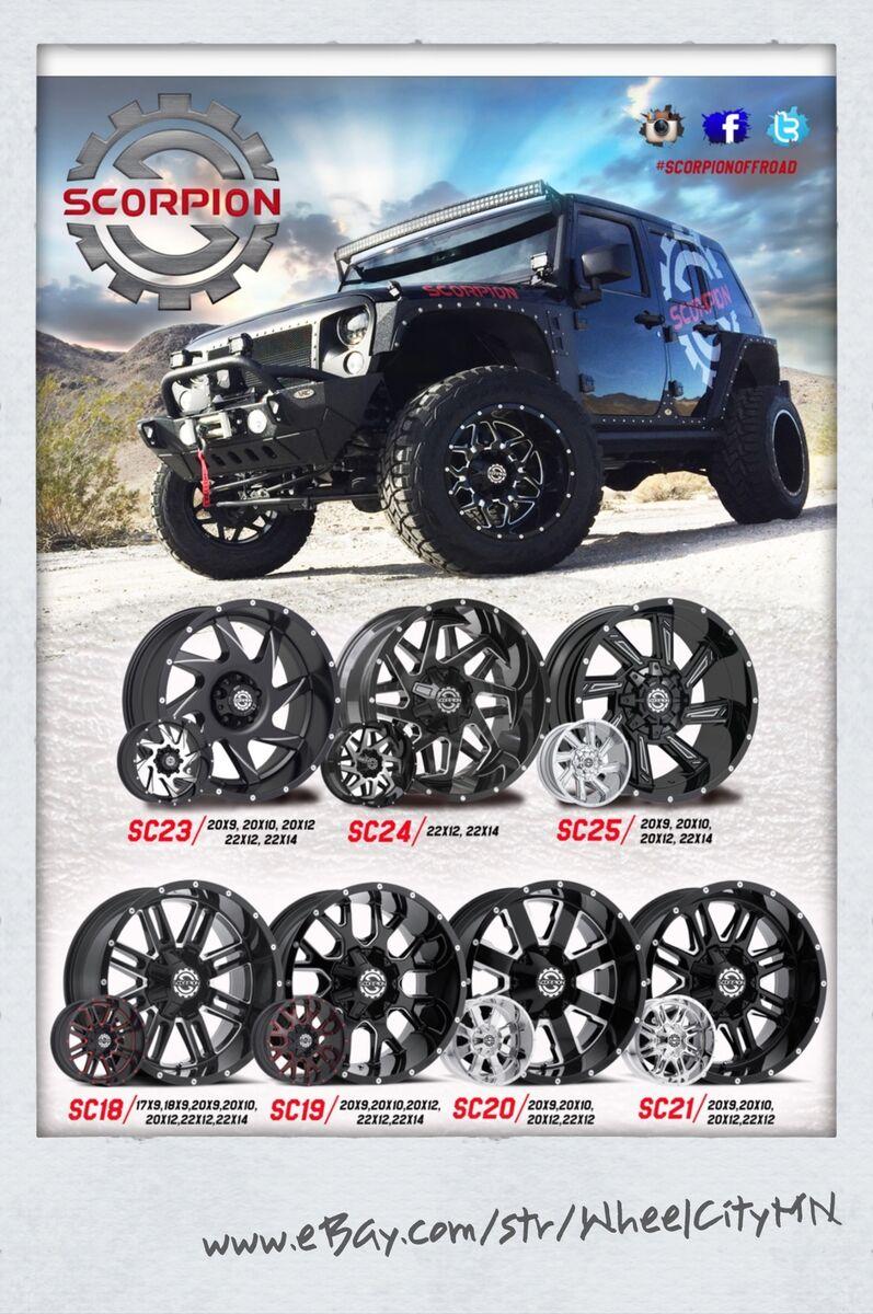 Wheelcitymn