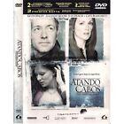 Atando cabos (The Shipping News) (DVD Nuevo)