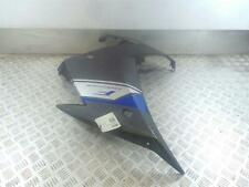 2014 Yamaha XJ6 DIVERSION (2008->) S Side Panel Right
