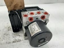 2012 FORD FIESTA 1242cc Petrol ABS Pump/Modulator