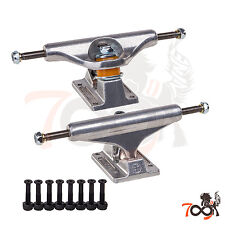 Independent 129 Stage 11 Skateboard Trucks Combo Cal 7 1 Inch Hardware Set