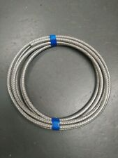 6 METRES SY 1mm 7 CORE FLEXIBLE ARMOURED CABLE