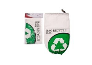 Bag Recycle Bag (Reusable Bag Storage Holder)