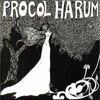 Procol Harum - Procol Harum [CD]
