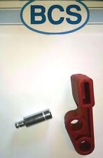 Lever On/Off Switch Pin Bcs Tractor 722 732 739 740 852 853 #55256197 56356858