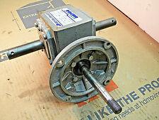 Doerr 601 Speed Reducer Gear Box 201674a Machinist Shop Motor Accessory Tool