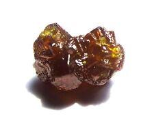 3.41 Carats Unique GEMMY Uncut Raw Rough Diamond