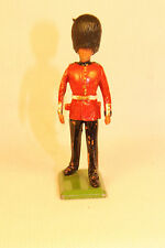 Britains Royal Guards, Scots Guard