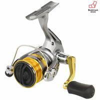 NEW Shimano 18 Sedona 500 Saltwater Spinning Reel 039194 Japan